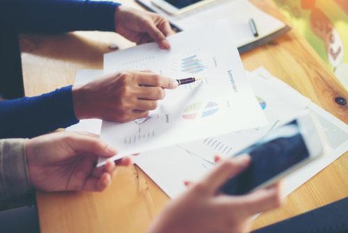 个体工商户营业执照怎么办理