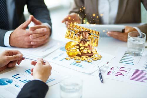 代理记账公司和会计师事务所的区别是什么?