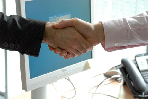 公司注册资本多少有什么关系?