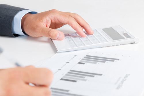 代理记账报税具体步骤是怎样的?